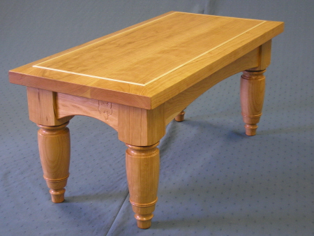 Coffee tables for Shallow coffee table